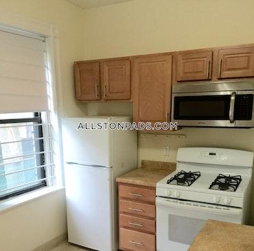 Oak Square - Brighton, Boston, MA - 2 Beds, 1 Bath - $1,900 - ID#3825581