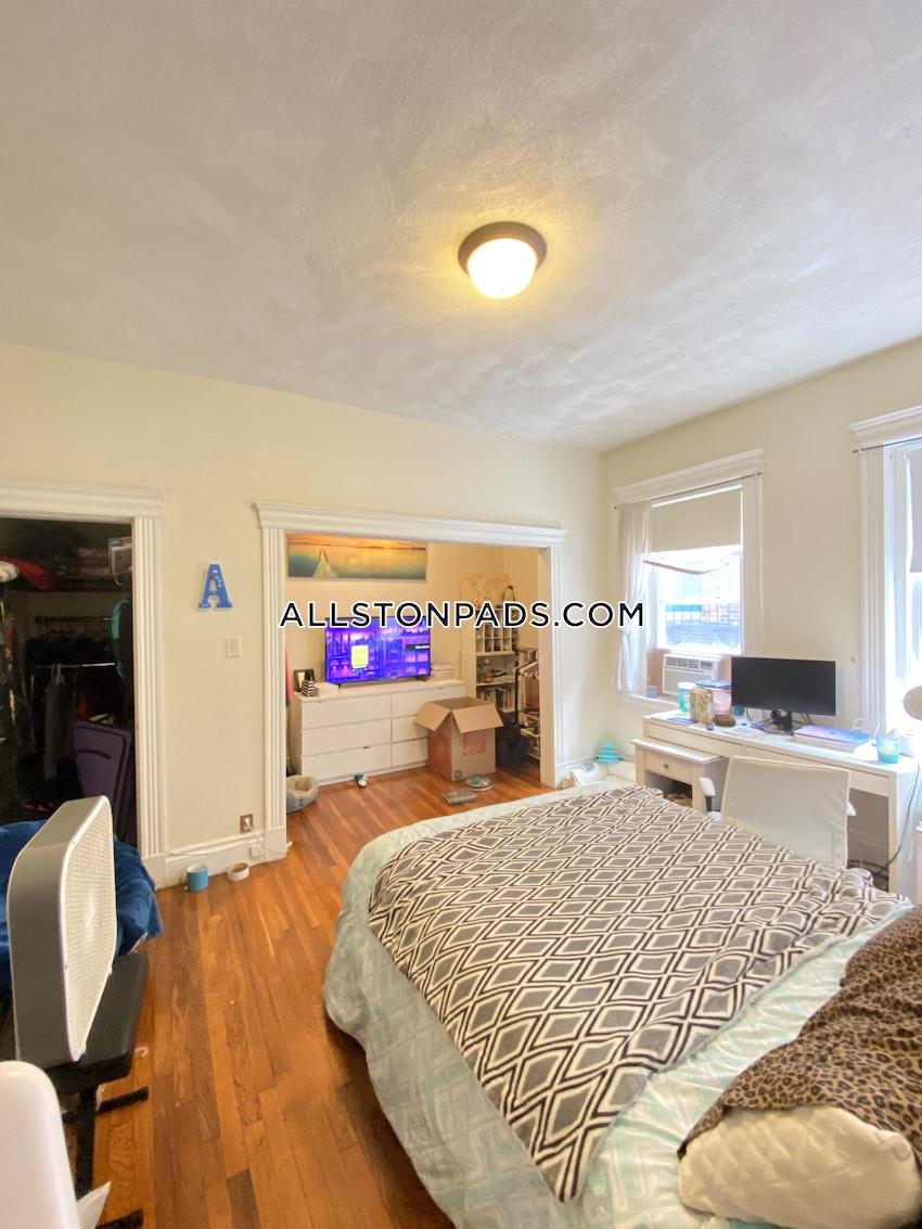 BOSTON - ALLSTON - Studio , 1 Bath - Image 1