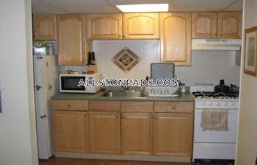 Allston/Brighton Border, Boston, MA - 1 Bed, 1 Bath - $1,650 - ID#3818900