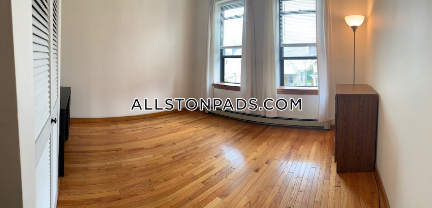 BOSTON - ALLSTON - 1 Bed, 1 Bath - Image 2
