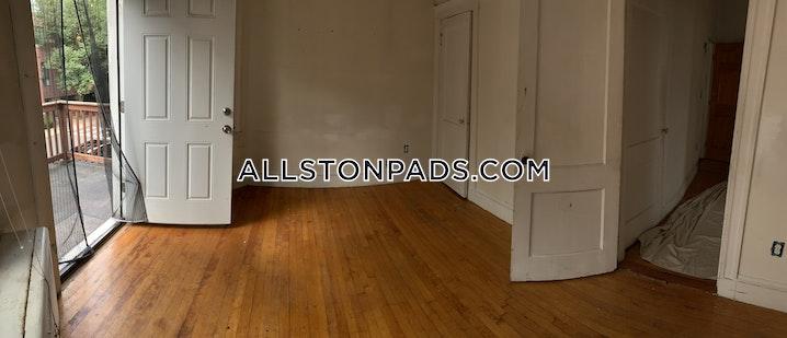 BOSTON - ALLSTON - 4 Beds, 1 Bath - Image 9