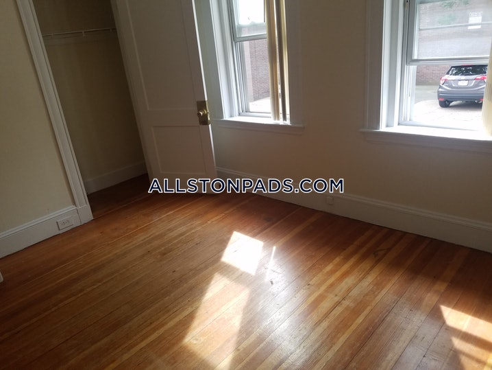 Boston - Allston - 3 Beds, 2 Baths - $2,950