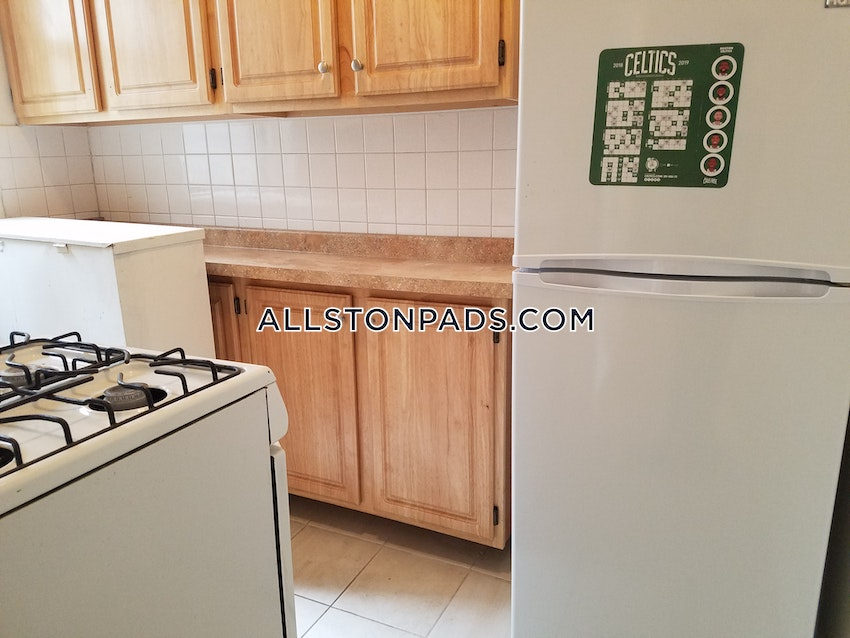 BOSTON - ALLSTON - 1 Bed, 1 Bath - Image 6