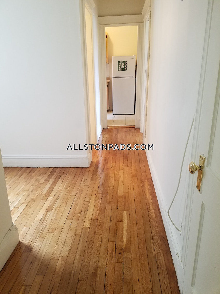 BOSTON - ALLSTON - 1 Bed, 1 Bath - Image 8