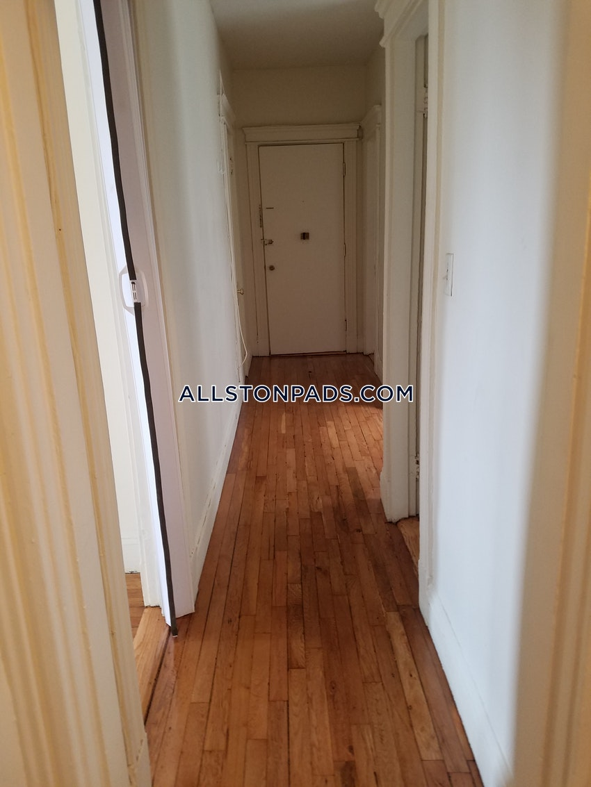 BOSTON - ALLSTON - 1 Bed, 1 Bath - Image 9