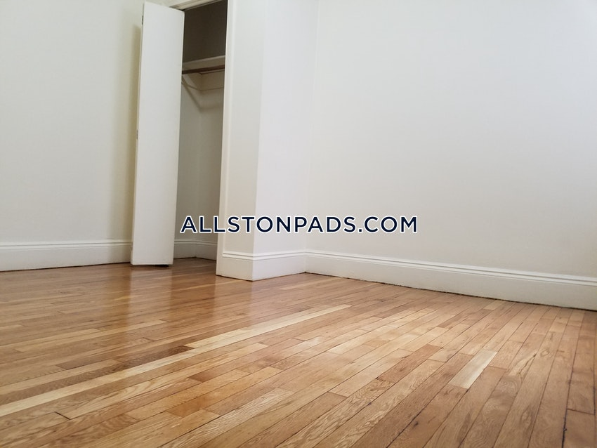 BOSTON - ALLSTON - 1 Bed, 1 Bath - Image 3