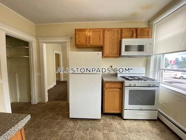 Allston, Boston, MA - 3 Beds, 2 Baths - $2,550 - ID#3822711