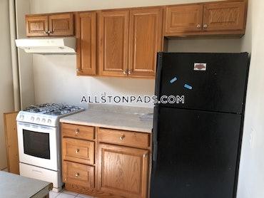 Allston, Boston, MA - 1 Bed, 1 Bath - $1,900 - ID#3825392