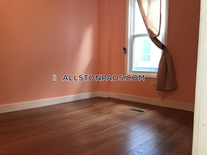 BOSTON - ALLSTON - 2 Beds, 1 Bath - Image 5