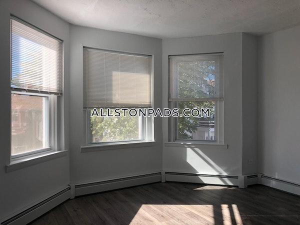 Allston 4 Beds 1 Bath Boston - $3,475