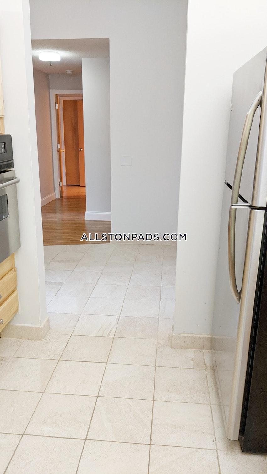 BOSTON - ALLSTON - 2 Beds, 2 Baths - Image 6
