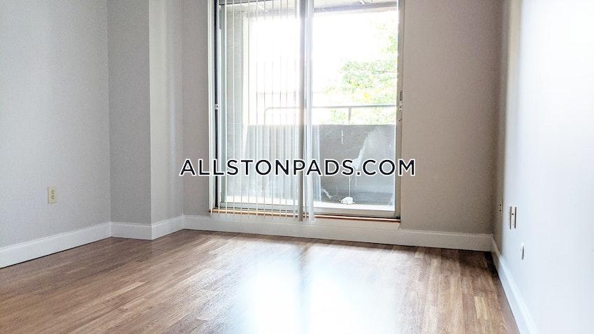 BOSTON - ALLSTON - 2 Beds, 2 Baths - Image 3