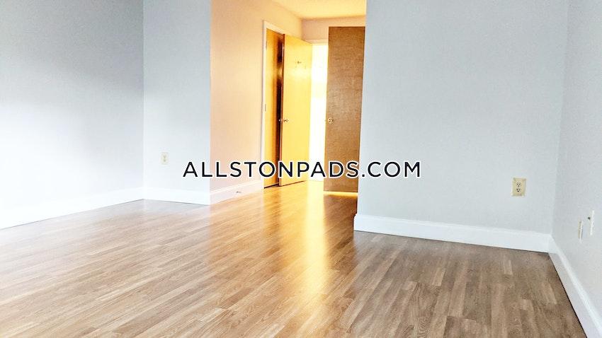 BOSTON - ALLSTON - 2 Beds, 2 Baths - Image 2