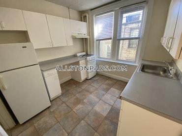 Allston, Boston, MA - 1 Bed, 1 Bath - $1,950 - ID#3825465