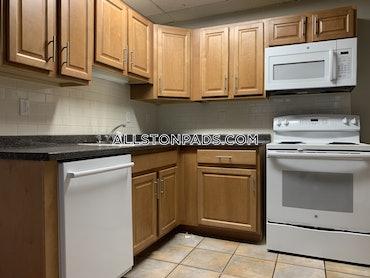 Watertown, MA - 2 Beds, 1 Bath - $2,050 - ID#3824857