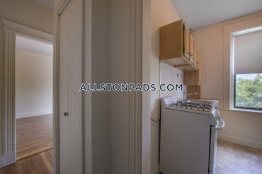 Allston, Boston, MA - 1 Bed, 1 Bath - $1,975 - ID#3825411