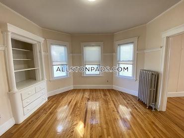 Roxbury, Boston, MA - 3 Beds, 1 Bath - $2,800 - ID#3825355