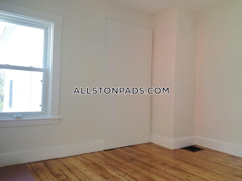 BOSTON - ALLSTON - 3 Beds, 1 Bath - Image 1
