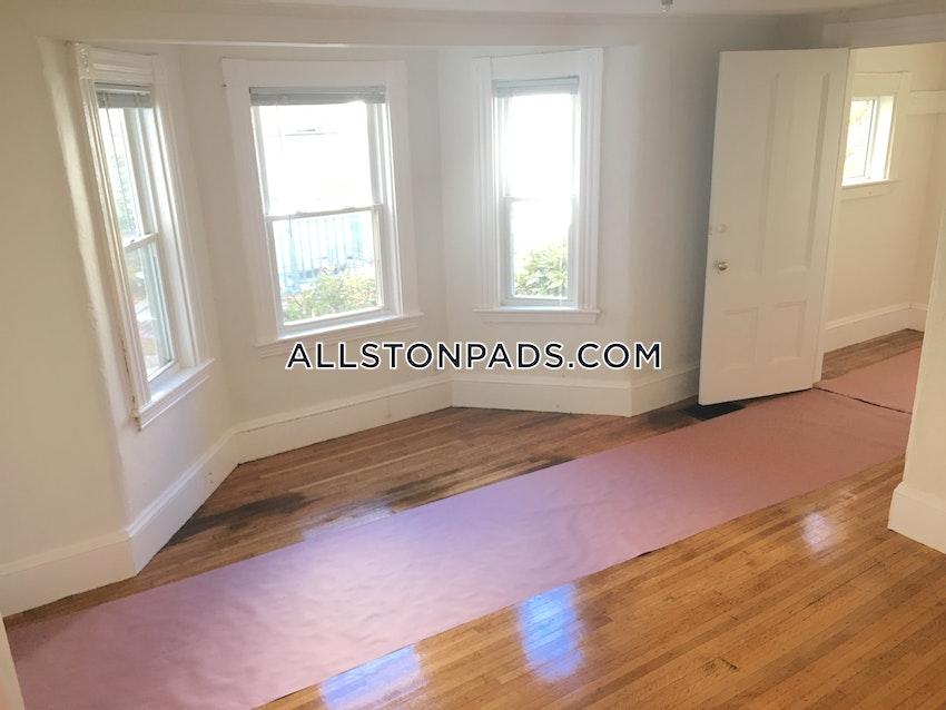 BOSTON - ALLSTON - 3 Beds, 1 Bath - Image 9