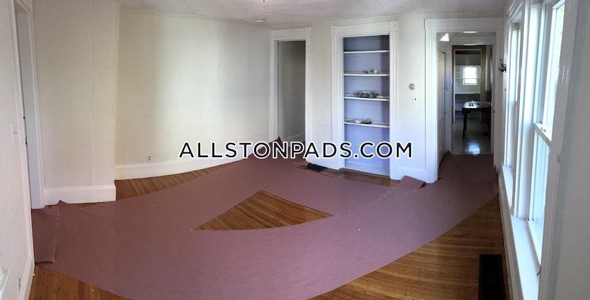 BOSTON - ALLSTON - 3 Beds, 1 Bath - Image 15
