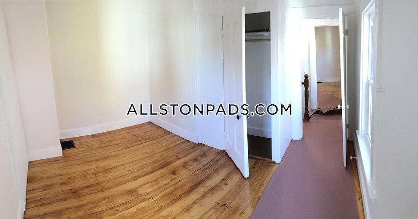 BOSTON - ALLSTON - 3 Beds, 1 Bath - Image 19