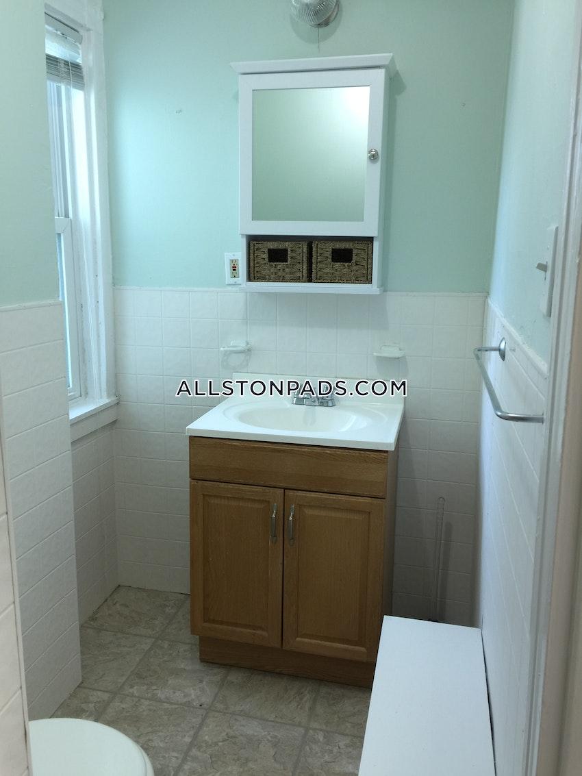 BOSTON - ALLSTON - 3 Beds, 1 Bath - Image 21