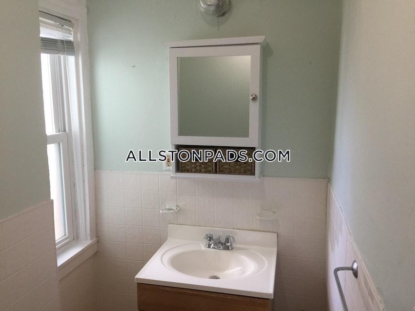 BOSTON - ALLSTON - 3 Beds, 1 Bath - Image 23
