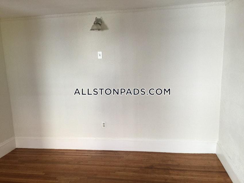 BOSTON - ALLSTON - 3 Beds, 1 Bath - Image 27
