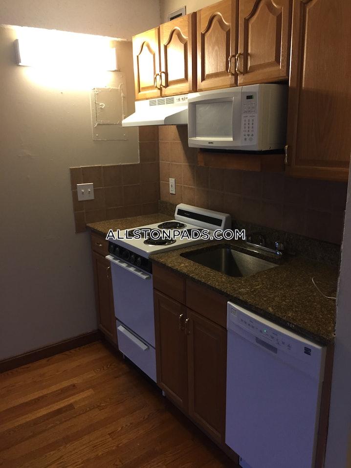 Boston - Allston - 3 Beds, 2 Baths - $3,950