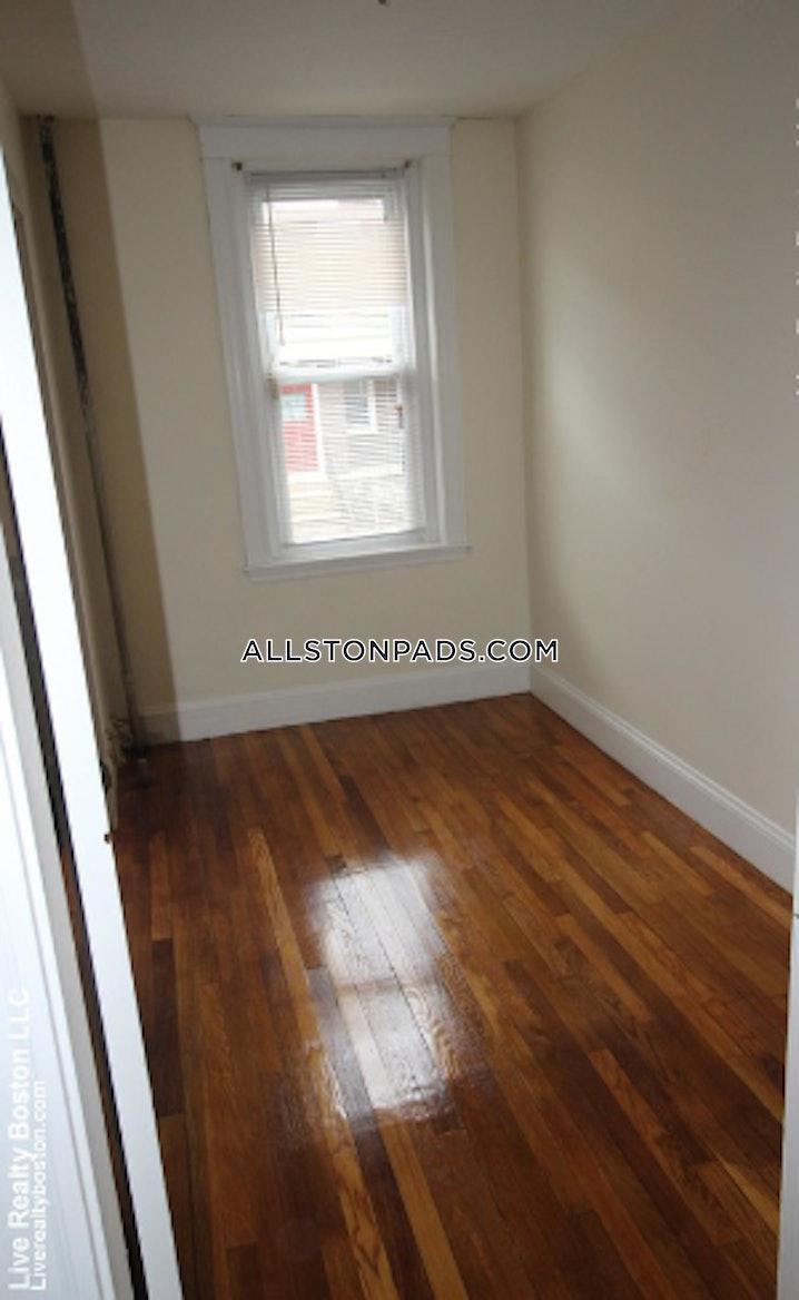 Boston - Allston - 1 Bed, 1 Bath - $1,900