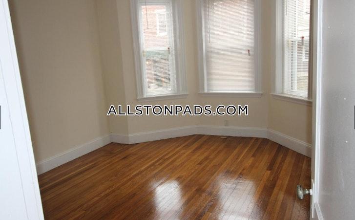 Allston Apartment for rent 1 Bedroom 1 Bath Boston - $1,900