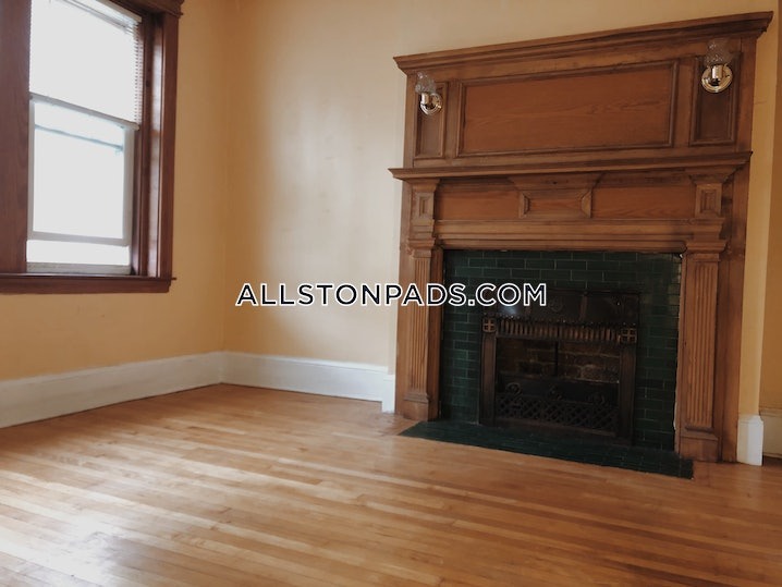 Boston - Allston - 2 Beds, 1 Bath - $2,000
