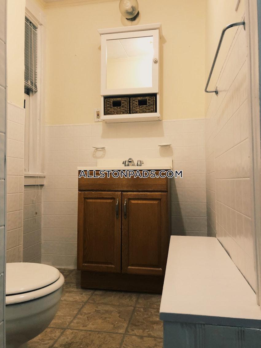BOSTON - ALLSTON - 3 Beds, 1 Bath - Image 33