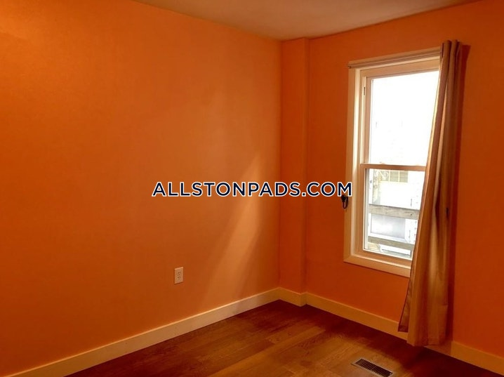 BOSTON - ALLSTON - 2 Beds, 1 Bath - Image 8