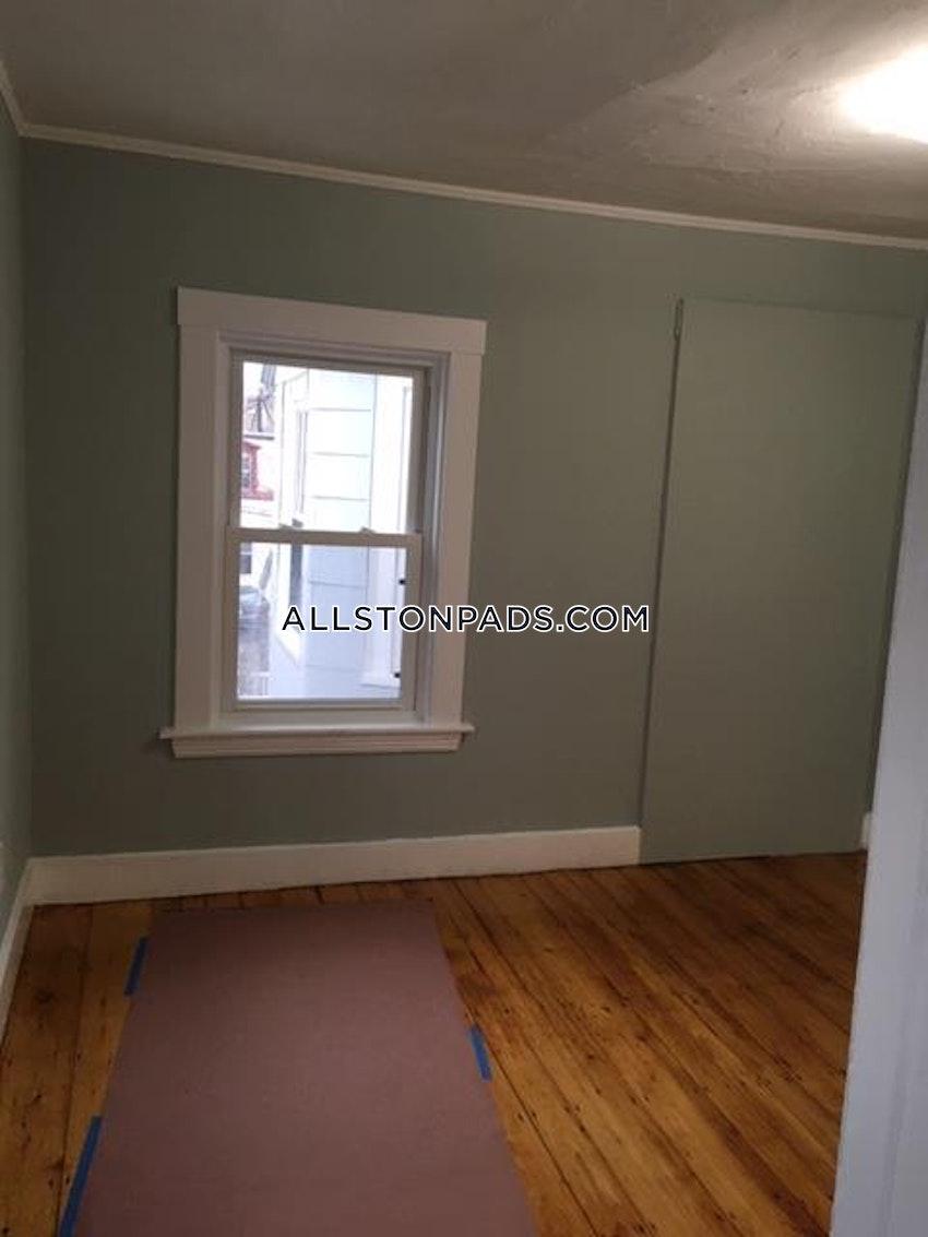 BOSTON - ALLSTON - 3 Beds, 1 Bath - Image 40