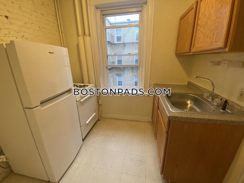 BOSTON - ALLSTON - 1 Bed, 1 Bath - Image 5