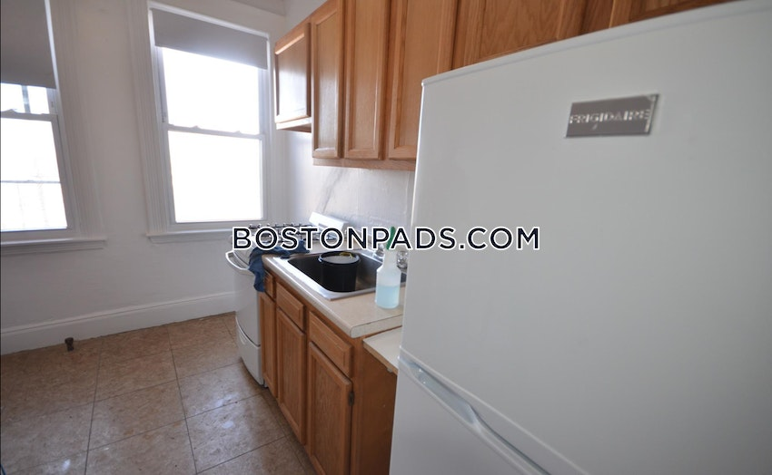 BOSTON - ALLSTON/BRIGHTON BORDER - 2 Beds, 1 Bath - Image 5