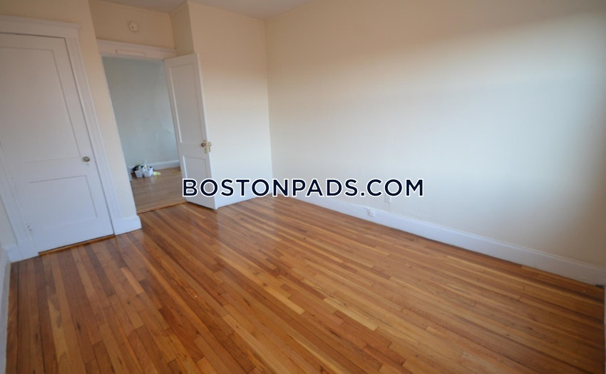 BOSTON - ALLSTON/BRIGHTON BORDER - 2 Beds, 1 Bath - Image 4