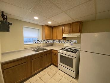 Center - Dorchester, Boston, MA - 3 Beds, 1 Bath - $2,750 - ID#3819927