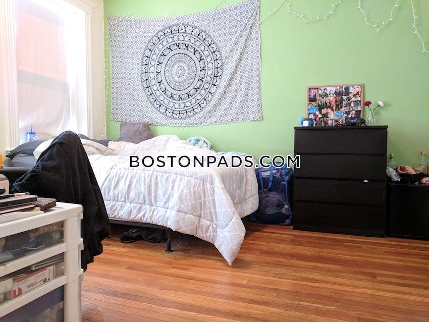 BOSTON - ALLSTON -  ,   - Image 2