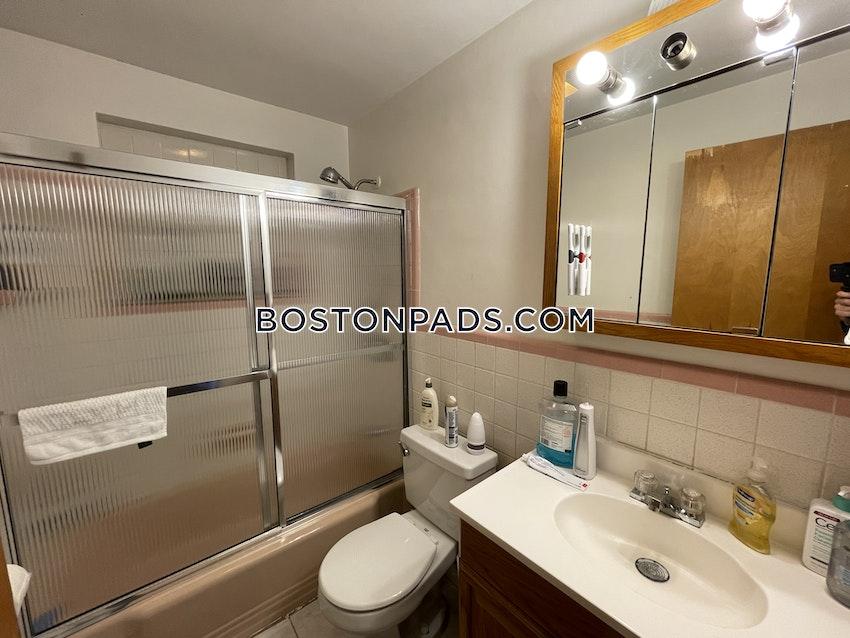 BOSTON - ALLSTON/BRIGHTON BORDER - 1 Bed, 1 Bath - Image 6