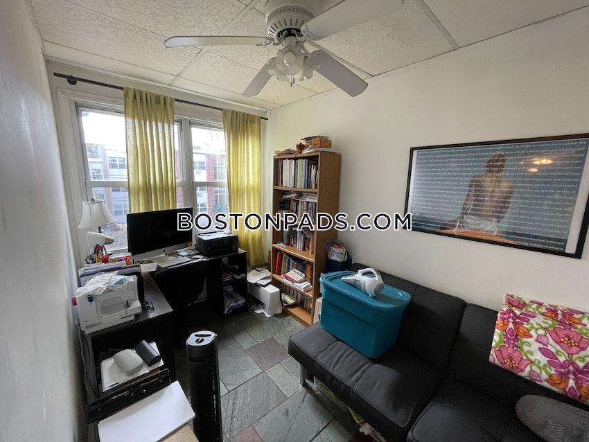 BOSTON - ALLSTON/BRIGHTON BORDER - 1 Bed, 1 Bath - Image 3