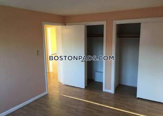 Allston/brighton Border 2 Beds 1 Bath Boston - $2,300
