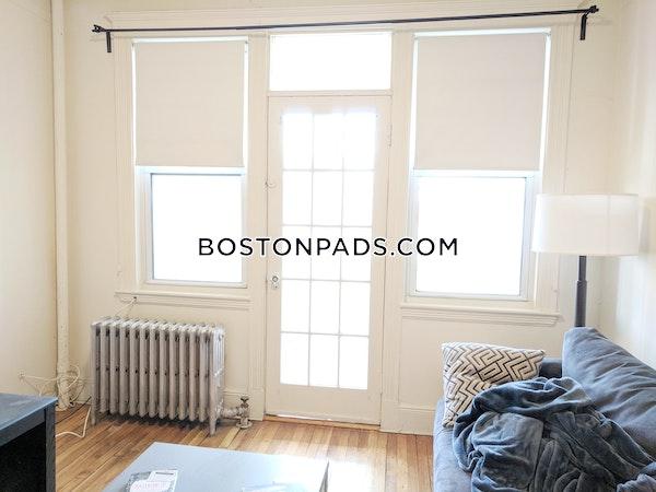 Brighton Apartment for rent 1 Bedroom 1 Bath Boston - $2,025