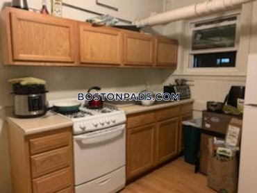 Allston/Brighton Border, Boston, MA - 1 Bed, 1 Bath - $1,650 - ID#3824926