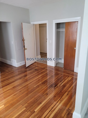 Allston, Boston, MA - 3 Beds, 1 Bath - $2,150 - ID#3823472