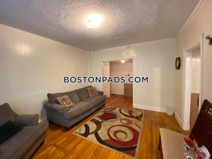 BOSTON - ALLSTON/BRIGHTON BORDER -  ,   - Image 5
