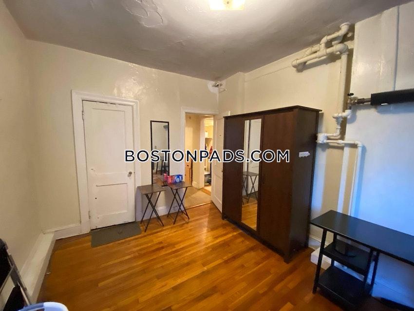 BOSTON - ALLSTON/BRIGHTON BORDER -  ,   - Image 3