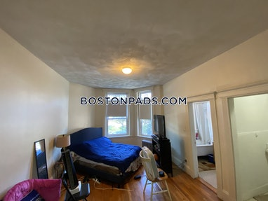 Studio Apartments In Boston Ma Apartments For Rent Boston Pads