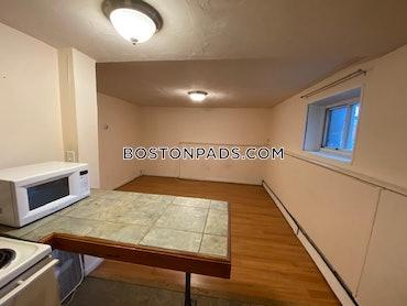 Washington St./ Allston St. - Brighton, Boston, MA - 2 Beds, 1 Bath - $1,800 - ID#3816447
